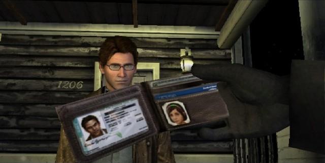 File:Harry's Wallet.jpg