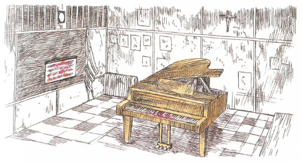 File:Music Room - Concept Art.png