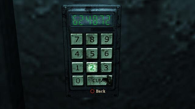File:Keypad.jpg