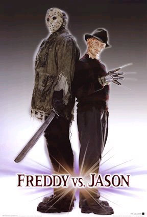 File:Freddy-vs-Jason-freddy-vs-jason-2442378-288-425.jpg