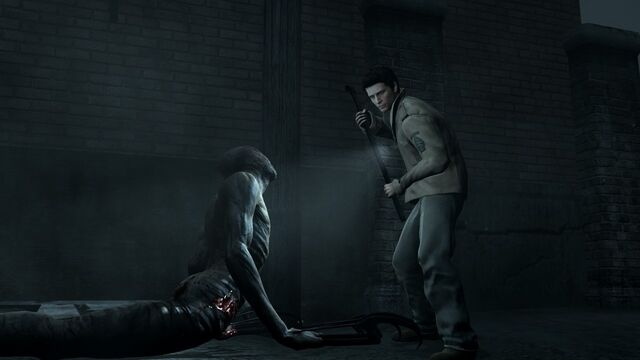 File:Ps3 silent hill 26.jpg