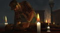 Thumbnail for version as of 06:17, December 27, 2013