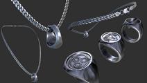 SH Necklace01