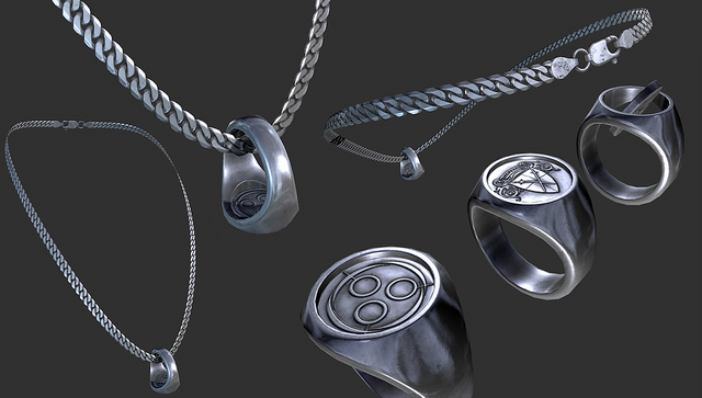 File:SH Necklace01.png