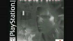 Silent Hill OST - Never End Never End Never End