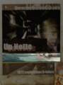 Thumbnail for version as of 06:16, November 24, 2015