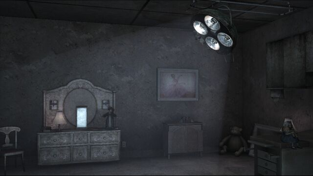 File:Scarlet's Room.jpg