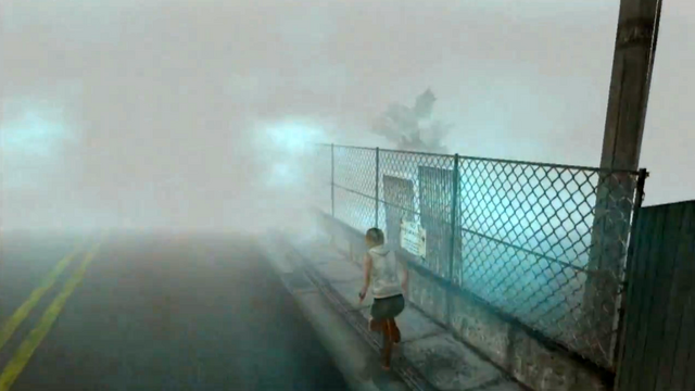 File:Cyan Fog.png