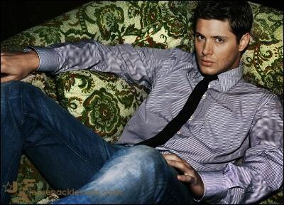 File:Jensen Ackles.jpg