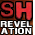File:Era-Shrev.png