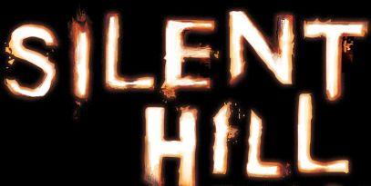 File:Silent hill logo.jpg