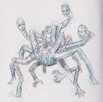 File:Mannequin monster.jpg