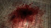 BloodyFloor