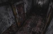 Nightmare Hotel