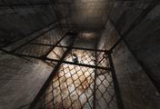 PrisonHooks