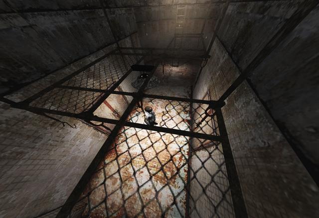 File:PrisonHooks.png