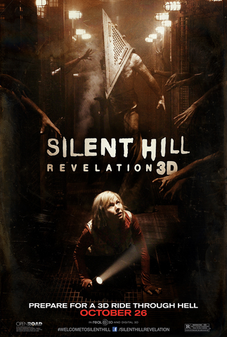 File:Revelationposter.png