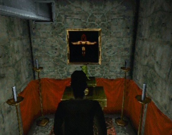 File:SH1 altar.jpg