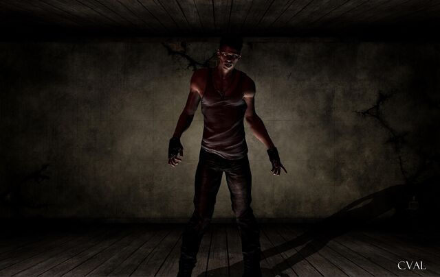 File:ZombiedanteSIGNED.JPG