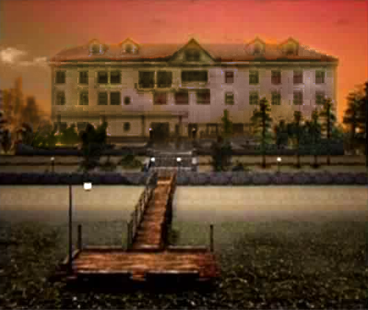File:LakeviewHotel - Sunset 5.png