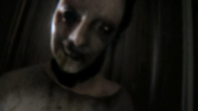 File:PT - Ghost - Light2.jpg
