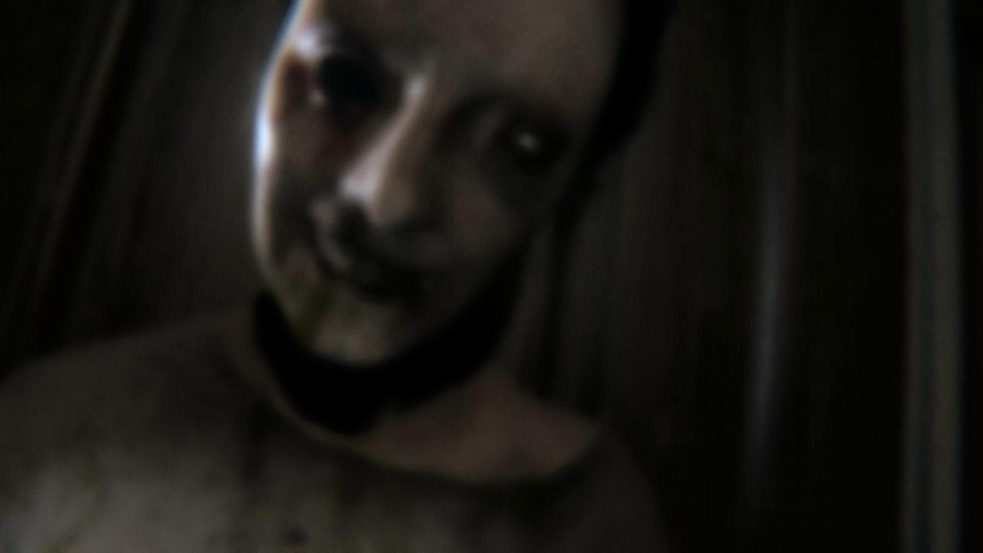 Crack для игры Dying Light - картинка 1