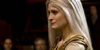 Claudia Wolf (film)