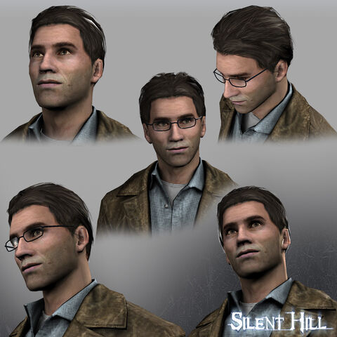 File:Harry SM 3D Model Heads.jpg