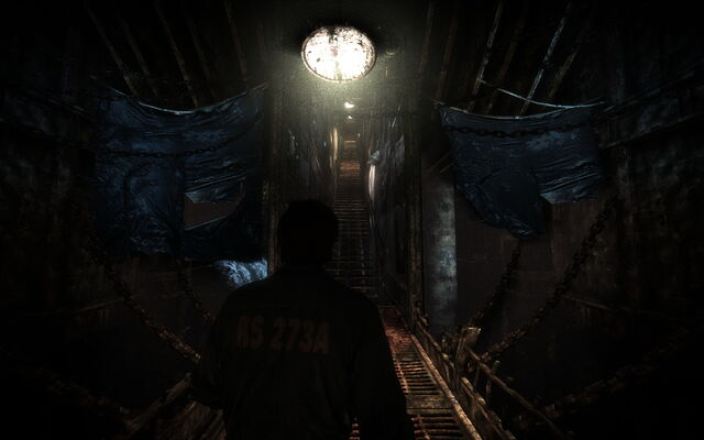File:Silent-hill-downpour-detailed-20110124055346736.jpg