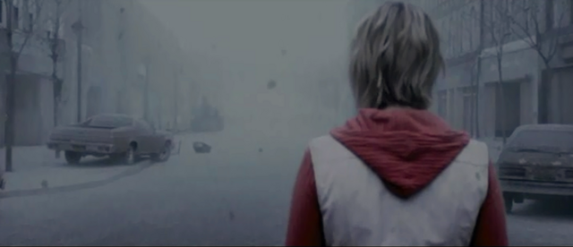 File:In Fog World.PNG