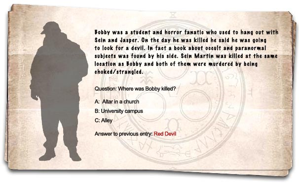 File:Bobby Randolph 02.jpg