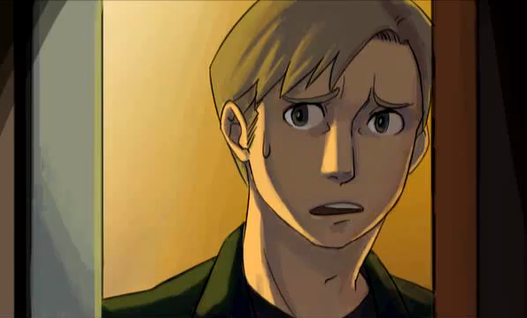 File:James Sunderland in Shattered Memories.png