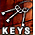 File:Era-Keys.png
