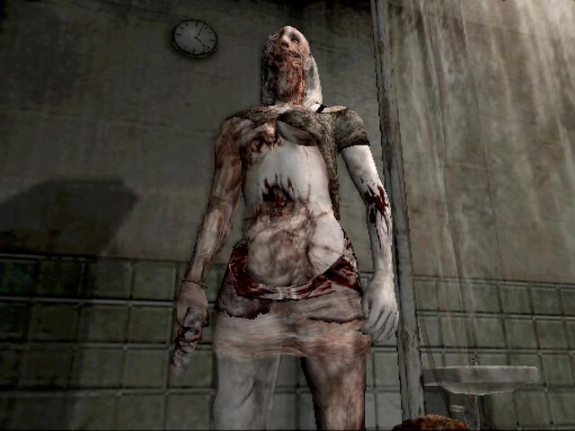 File:Silent-hill-4 Nurses .jpg