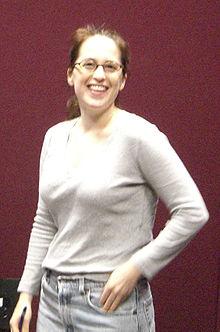 Amanda Winn-Lee