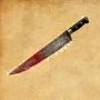 File:Sh bom bloody knife.jpg