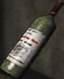File:WineBottleItem.png