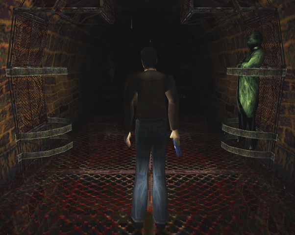 File:OtherSewer004.png