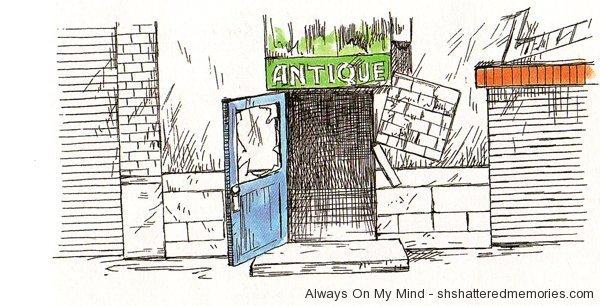 File:SH Navigation Antique Store.jpg
