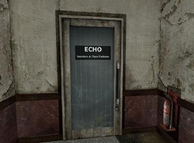 File:Echodoor.jpg