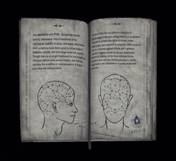 Book9 Psychology Vol VII Common Mental Disorders