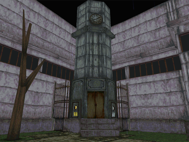 File:ClockTower.png