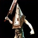 File:Pyramid Head Memories.jpg