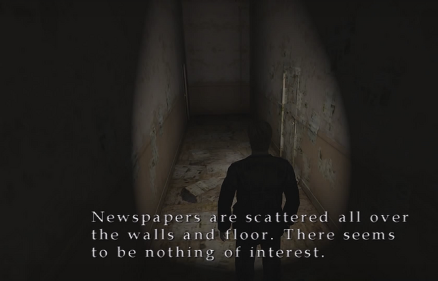 File:James in a corridor with newspapers.PNG