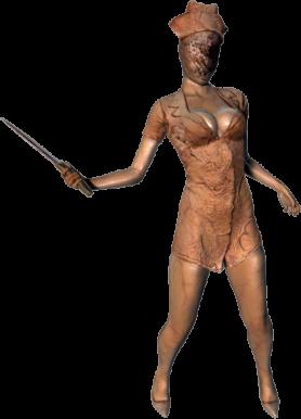 Ebony porn star jemini