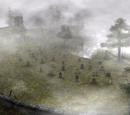 Cementerio Toluca