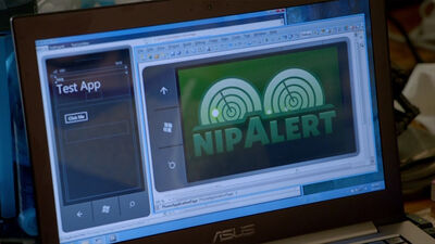 Silicon-Valley-Wikia Nip-Alert 01