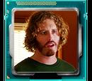 Silicon-Valley-Wikia portal-Erlich 01
