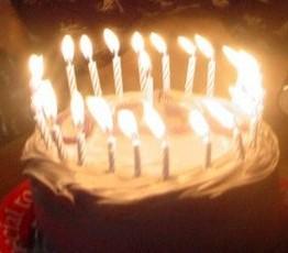 File:Gabe-birthday-part.jpg