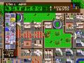 Thumbnail for version as of 21:46, September 11, 2010